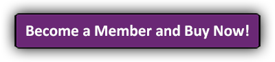 Become a Member and Buy Now Button