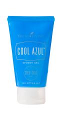 Cool Azul Sports Gel.png
