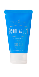 Cool Azul Sports Gel.png