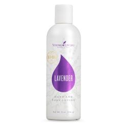 lavender hand and body lotion handandbody