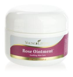 Rose Ointment.jpg