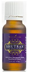 Shutran small