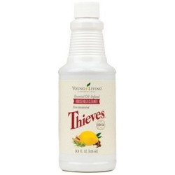 Thieves Household Cleaner 2017